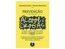 livro_1a