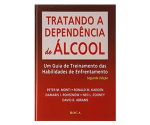 alcool-outras