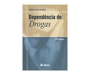 dependencia-drogas-outras