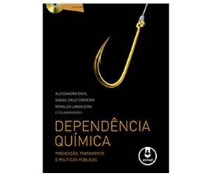 dependencia-outras