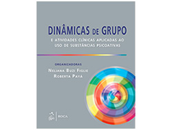 livro_3a
