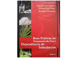 livro_4a