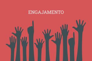 facebook-marketin-para-fotografos-engajamento
