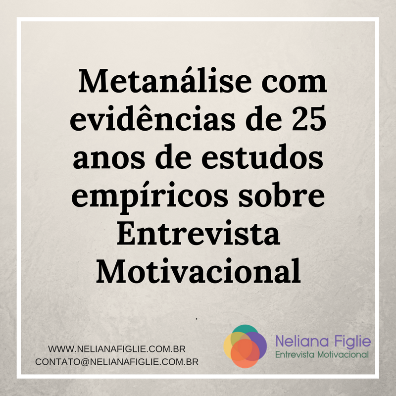 COMO FAZER ENTREVISTA MOTIVACIONAL (3)