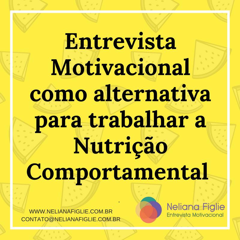 COMO FAZER ENTREVISTA MOTIVACIONAL (4)