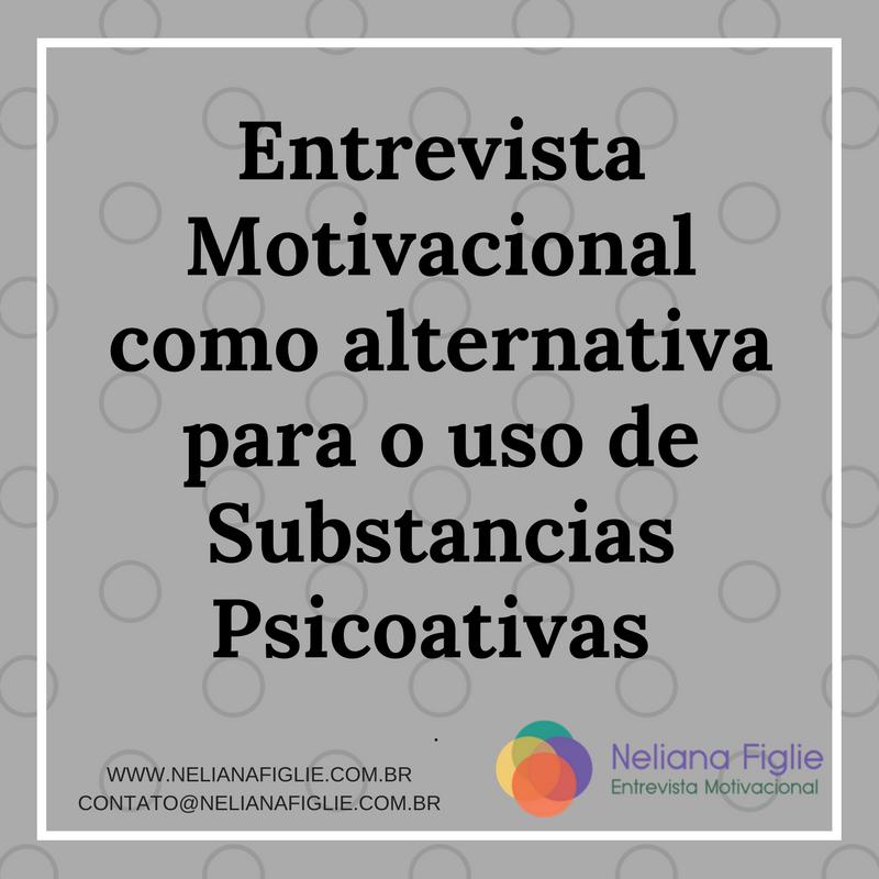 COMO FAZER ENTREVISTA MOTIVACIONAL (5)