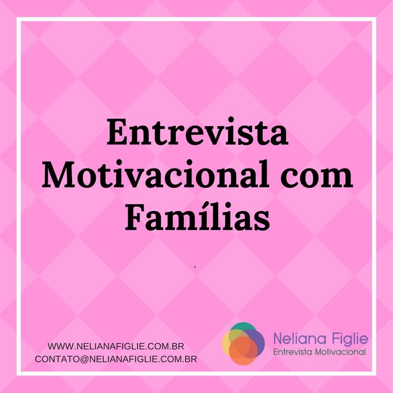 COMO FAZER ENTREVISTA MOTIVACIONAL (6)